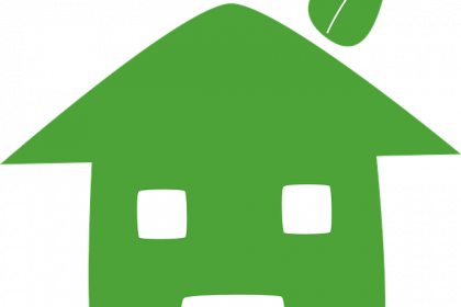 Eco koti
